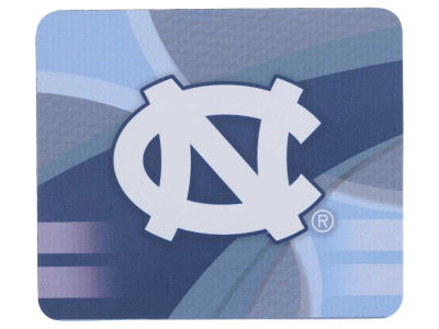 North Carolina Tar Heels Mousepad