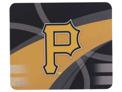 Pittsburgh Pirates Mousepad
