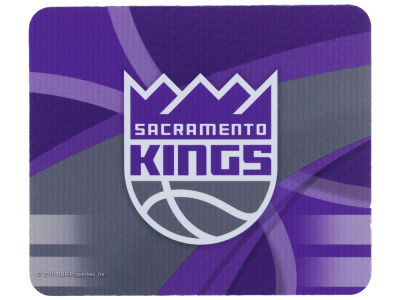 Sacramento Kings Mousepad
