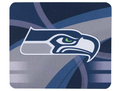 Seattle Seahawks Mousepad