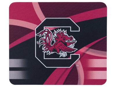 South Carolina Gamecocks Mousepad