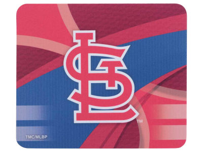 St. Louis Cardinals Mousepad