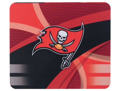 Tampa Bay Buccaneers Mousepad