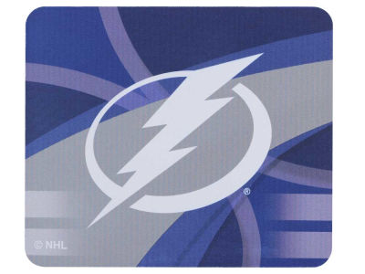 Tampa Bay Lightning Mousepad