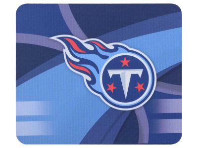 Tennessee Titans Mousepad