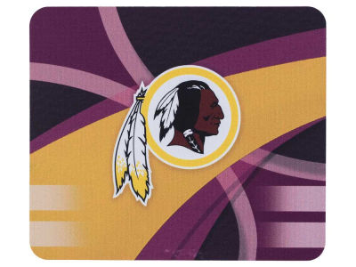Washington Redskins Mousepad