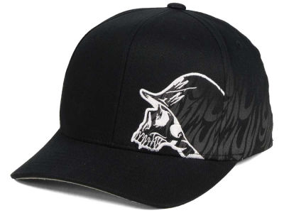 Metal Mulisha Youth Tourch Flex Cap
