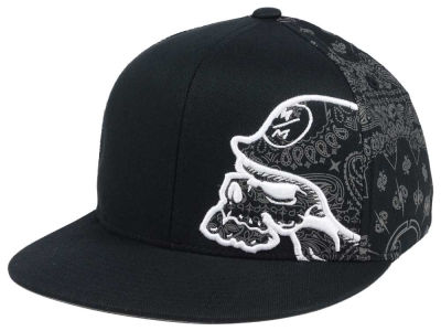 Metal Mulisha Light Flex Cap