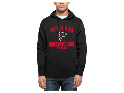 Atlanta Falcons '47 NFL Men's Gym Issued Hoodie