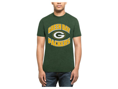 Green Bay Packers '47 NFL Men's Encircled Club T-Shirt
