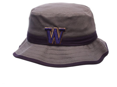 Washington Huskies Zephyr NCAA Thunderhead Bucket