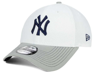 New York Yankees New Era MLB Rapid 39THIRTY Cap