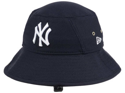 New York Yankees New Era MLB Clubhouse Bucket