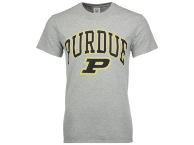 Purdue Boilermakers 2 for $28 NCAA Men's Classic Arch T-Shirt