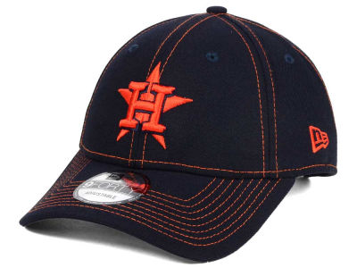 Houston Astros MLB The League Classic 9FORTY Adjustable Cap