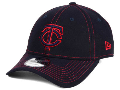 Minnesota Twins MLB The League Classic 9FORTY Adjustable Cap