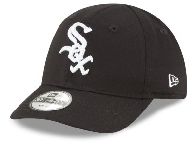 Chicago White Sox MLB My 1st 39THIRTY Cap