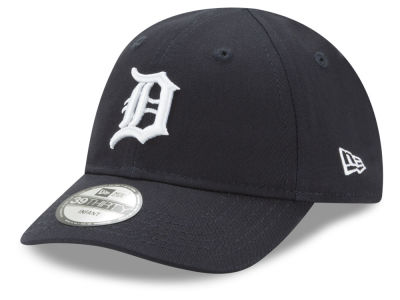 Detroit Tigers MLB My 1st 39THIRTY Cap
