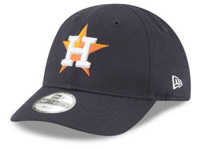 Houston Astros MLB My 1st 39THIRTY Cap