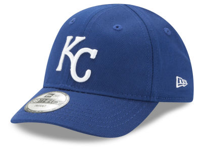 Kansas City Royals MLB My 1st 39THIRTY Cap