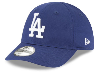 Los Angeles Dodgers MLB My 1st 39THIRTY Cap