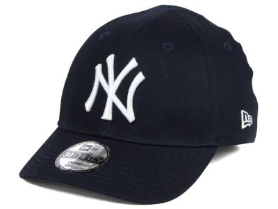 New York Yankees New Era MLB My 1st 39THIRTY Cap