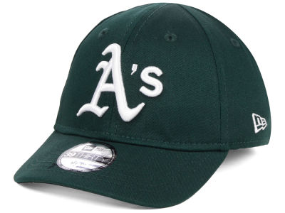 Oakland Athletics MLB My 1st 39THIRTY Cap