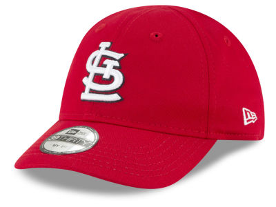 St. Louis Cardinals MLB My 1st 39THIRTY Cap