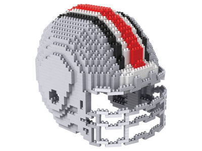 Forever Collectibles 3D Helmet Puzzle