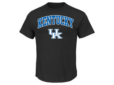 Kentucky Wildcats NCAA 2 for $25  NCAA Men's Midsize T-Shirt