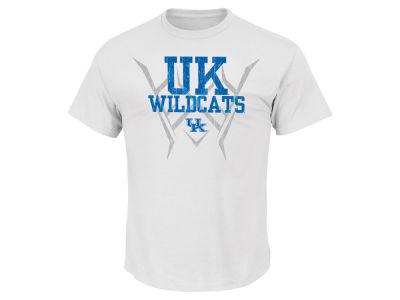 Kentucky Wildcats NCAA 2 for $25  NCAA Men's Net T-Shirt