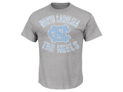 North Carolina Tar Heels NCAA 2 for $25  NCAA Men's Arch Pride T-Shirt