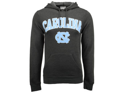 North Carolina Tar Heels NCAA Men's Arch Logo Hoodie