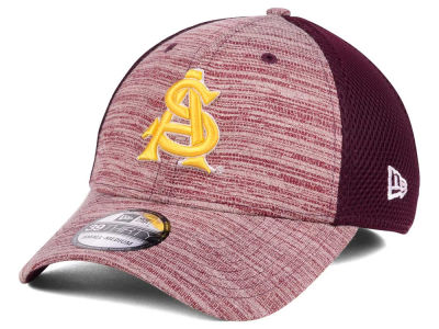 Arizona State Sun Devils New Era NCAA Tonal Tint 39THIRTY Cap