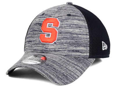 Syracuse Orange New Era NCAA Tonal Tint 39THIRTY Cap