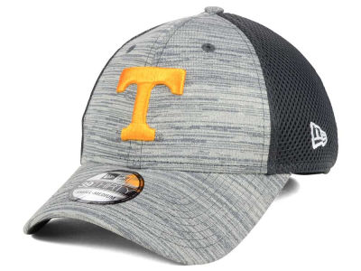 Tennessee Volunteers New Era NCAA Tonal Tint 39THIRTY Cap