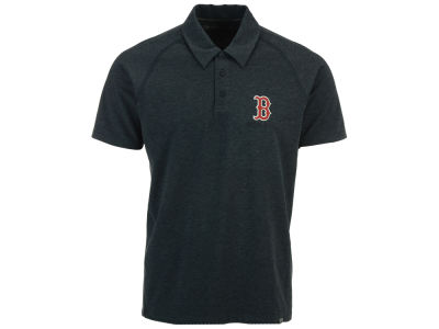 Boston Red Sox '47 MLB Men's Blend Polo