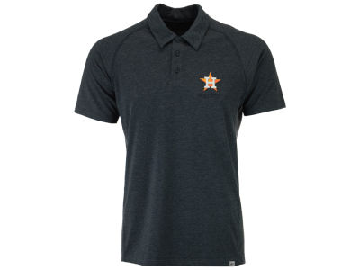 Houston Astros '47 MLB Men's Blend Polo