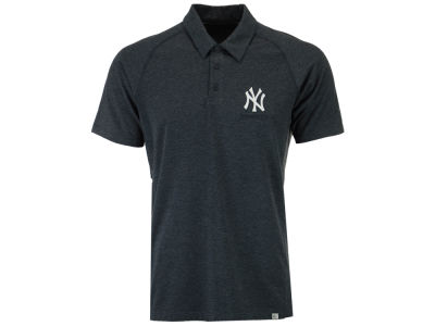 New York Yankees '47 MLB Men's Blend Polo