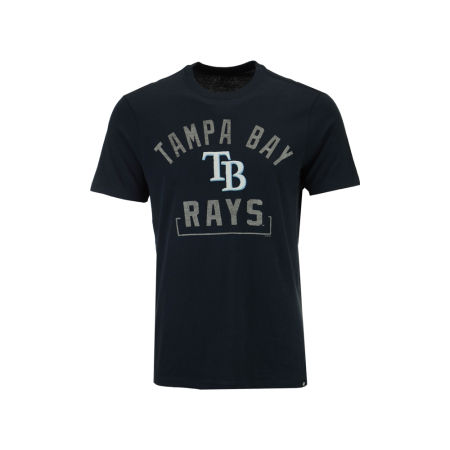Tampa Bay Rays '47 MLB Men's Mixed Fieldhouse T-shirt