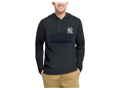 New York Yankees '47 MLB Men's Mid Range Hoodie