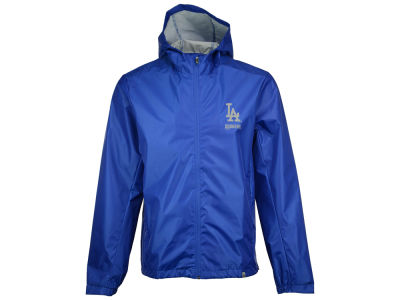 Los Angeles Dodgers '47 MLB Men's React Jacket