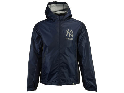 New York Yankees '47 MLB Men's React Jacket
