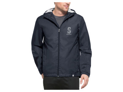 Seattle Mariners '47 MLB Men's React Jacket