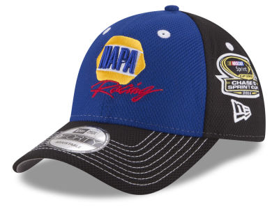 Chase Elliott New Era 2016 NASCAR Sprint Chase 9FORTY Cap