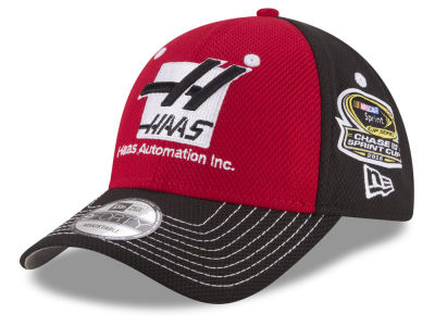 Kurt Busch New Era 2016 NASCAR Sprint Chase 9FORTY Cap