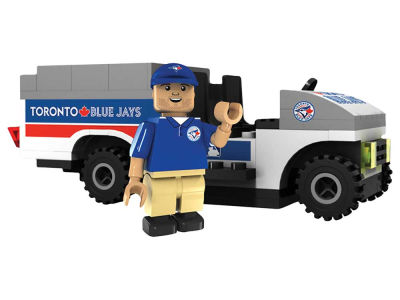 Toronto Blue Jays OYO Ballpark Cart