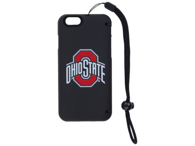 Ohio State Buckeyes All In One Iphone 6 Case