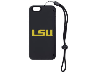 LSU Tigers All In One Iphone 6 Case