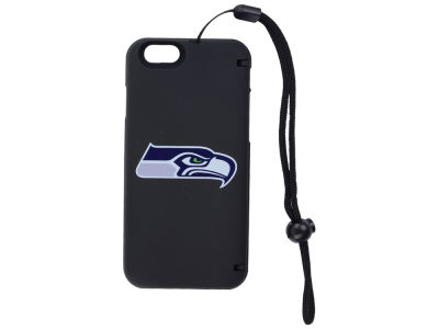 Seattle Seahawks All In One Iphone 6 Case